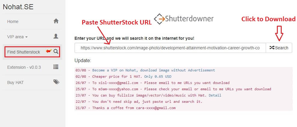 Shutterstock+ Free+ Download+ Without+ Watermark+ 2019