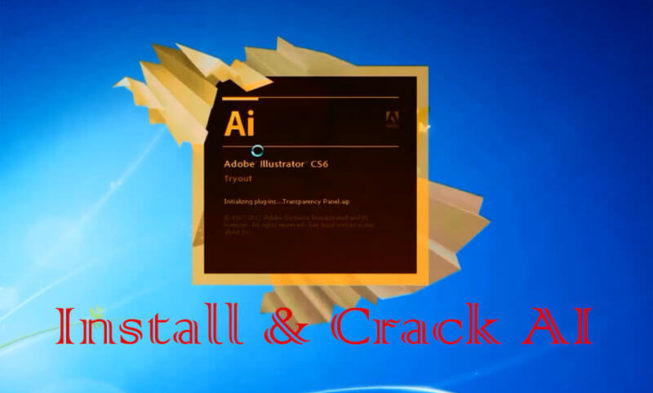 crack illustrator cs6 amtlib dll