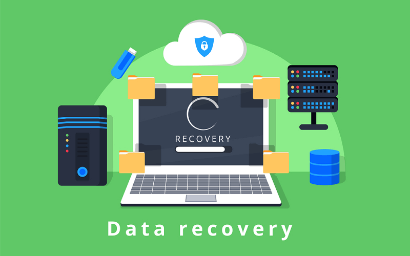 (Hướng dẫn) Backup & Restore Database WordPress
