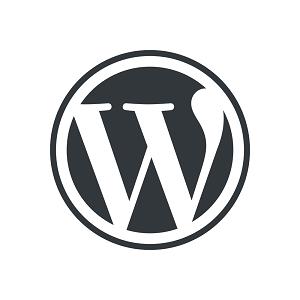 Cài lại source WordPress