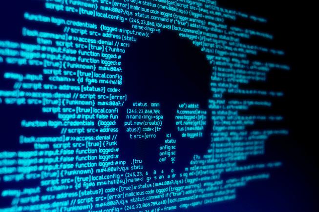 Làm gì khi Website bị nhiễm mã độc?