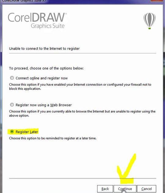 Crack corel draw x7 2018 | Corel Draw X7 Crack 2018 Serial