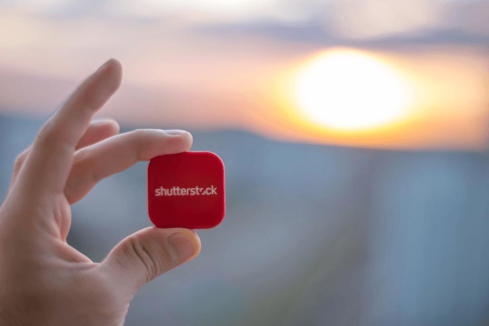 Download Shutterstock miễn phí với 3 cách mới nhất năm 2019